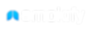 Main_Logo-On_Dark_Background.png