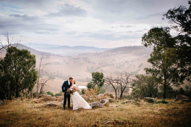 WEBc and Graeme Wedding 16.03.19 (594) copy.jpg