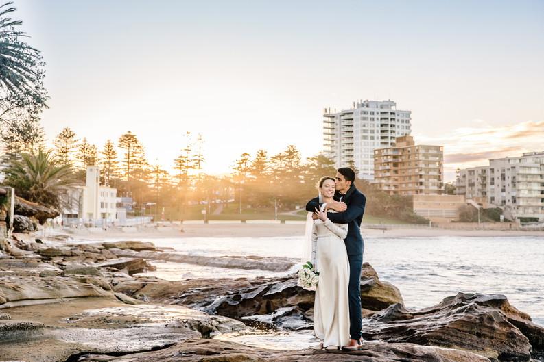 (c) BCP Kris & Bec Wedding Day (297).jpg