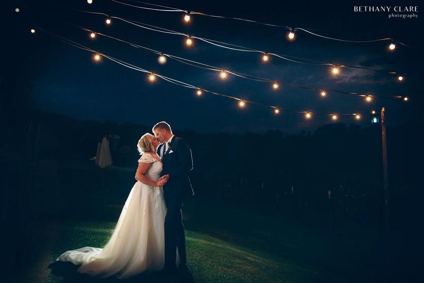 (C) BCP Bec and Graeme Wedding 16.03.19