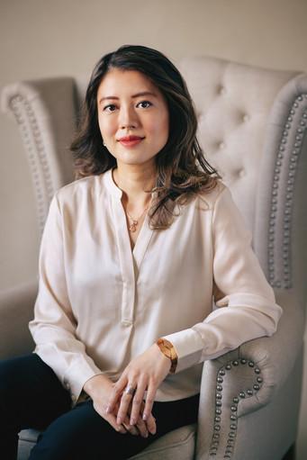 (c) BCP Queenie Chan PB (10)_.jpg