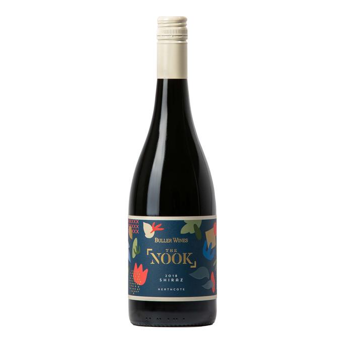 WEB Buller Wines Feb 2020 (5) copy.jpg