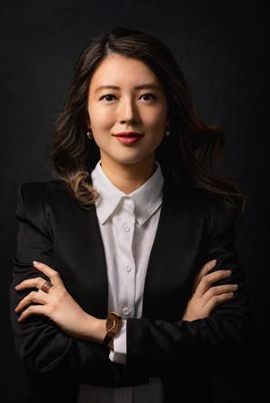 (c) BCP Queenie Chan PB (36) e_.jpg