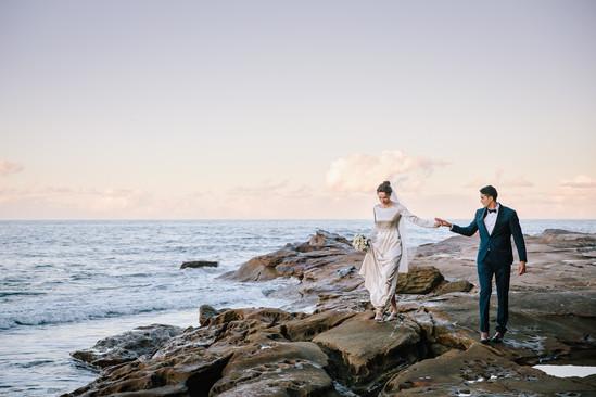 (c) BCP Kris & Bec Wedding Day (299).jpg