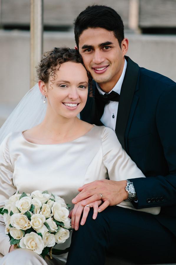 (c) BCP Kris & Bec Wedding Day (320).jpg