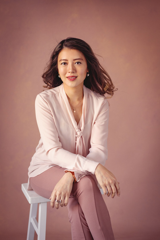 (c) BCP Queenie Chan PB (16)_.jpg