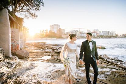 (c) BCP Kris & Bec Wedding Day (280).jpg