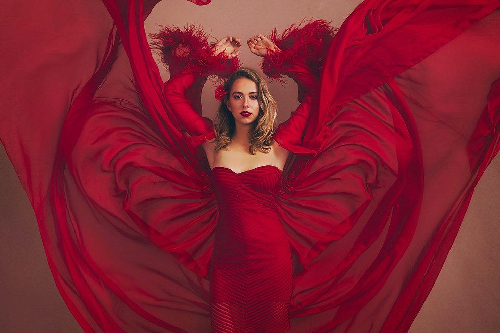 Hannah Red Dress- FINAL EDIT copy.jpg