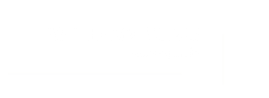 white on clear- logo.png