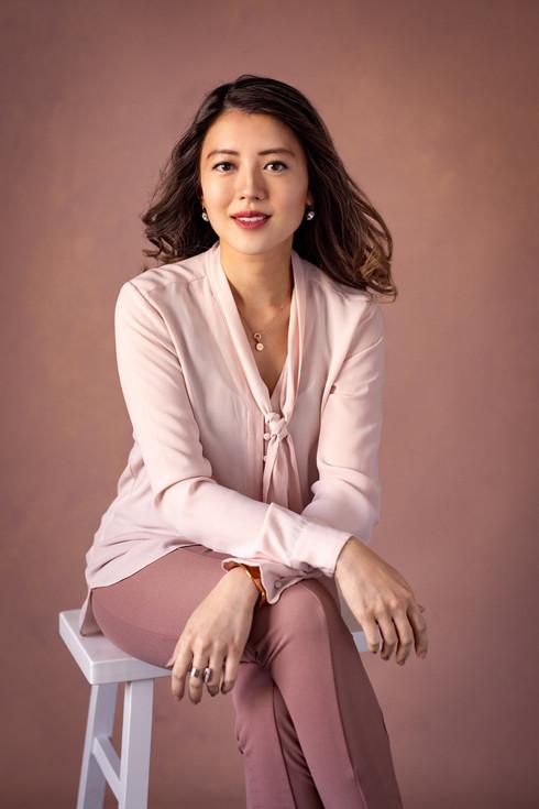 (c) BCP Queenie Chan PB (17)_.jpg