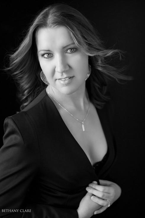 Boudoir Bethany Clare Photography (2)_WE