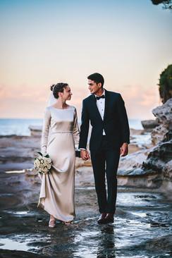 (c) BCP Kris & Bec Wedding Day (298).jpg