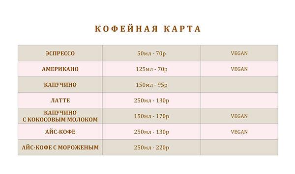 КОФЕЙНАЯ_КАРТА.jpg