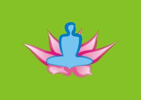 logo YogaFest.jpg