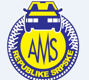 European Automobile Clubs (EAC) welcome new member