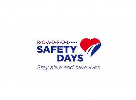 EACs Versprechen für die Roadpol-Sicherheitstage