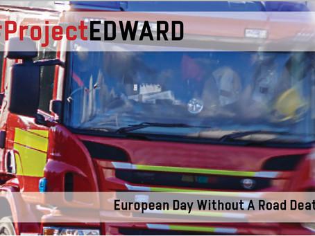 Emergency drivers / Rettungsfahrer