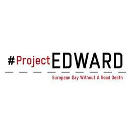 EAC supports #ProjectEDWARD