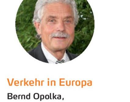 ACV Profil 3/2020: Expertenrat vom EAC Präsidenten Bernd Opolka
