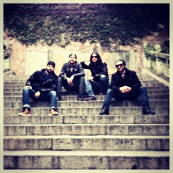 Instagram - To-Do list for today: explore #picstitch #Edisun #china #tour #band