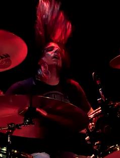 Todd Hair.png 2015-4-13-1:41:0