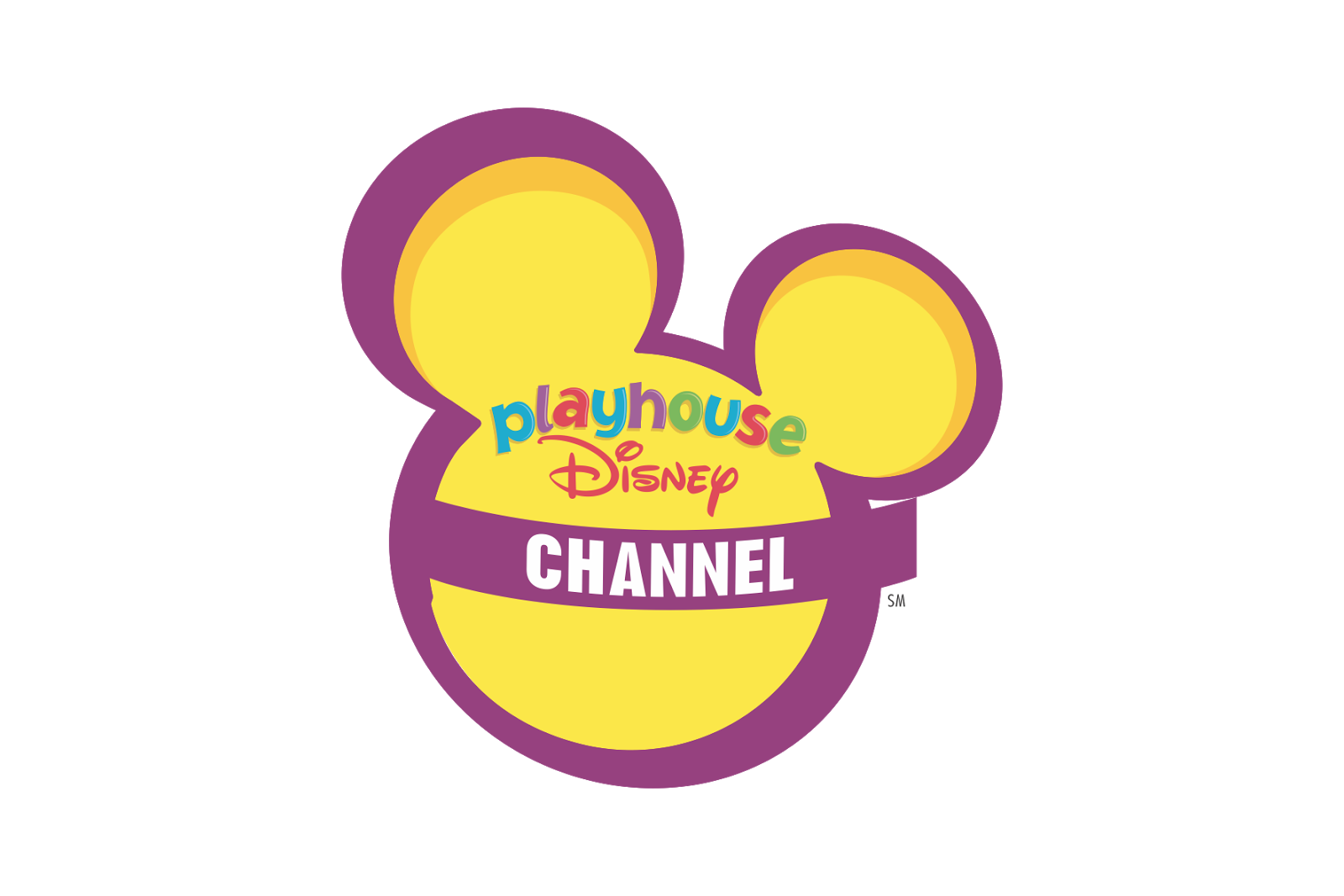 Logo Playhouse_Disney_Channel.png