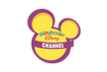 Logo Playhouse_Disney_Channel.png