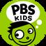 1920px-PBS_Kids_Logo.svg.png