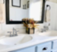 Master Bath Close up.JPG