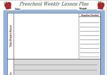 Preschool Lesson Plan Pic_edited_edited.