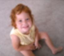 Elizabeth Nozzi - age2_edited.jpg