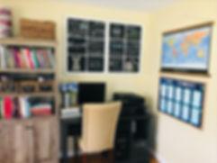 Room 2_edited.jpg