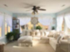 Whole room.jpg
