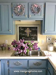 Lilacs_edited.jpg