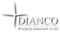 Dianco White logo (1).png