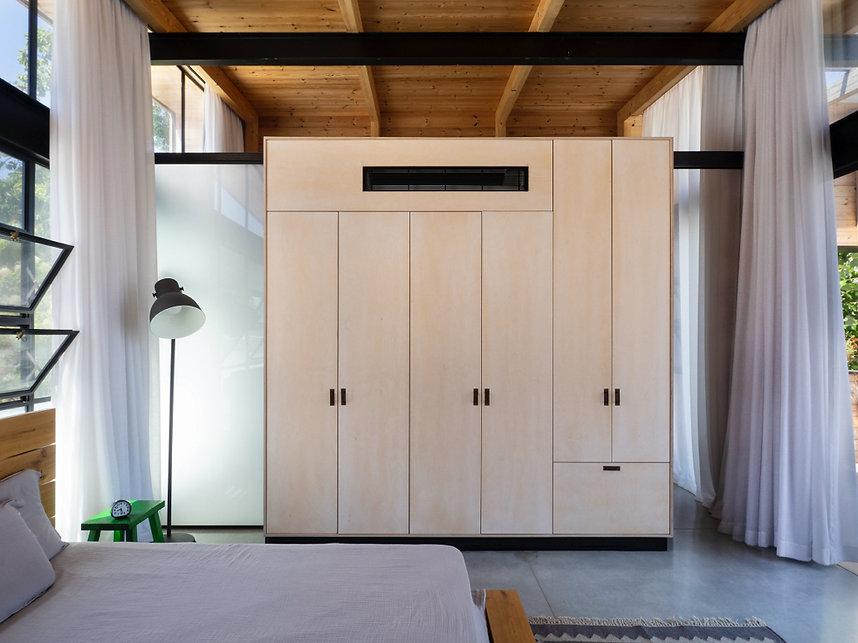 3 חדר שינה מערבה 1711.jpg