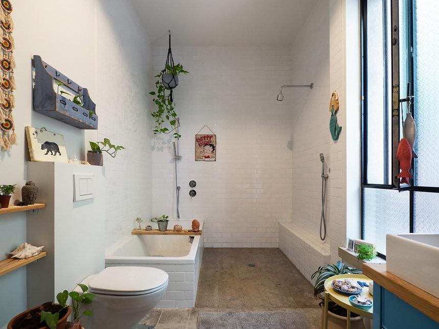7 חדר קרקע אמבטיה 2072.jpg