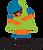 New Hinuch Logo_futer.png