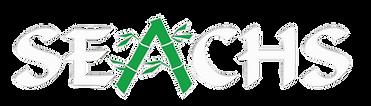SEACHS logo.png
