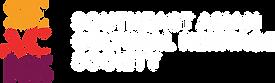 seachs-logo-landscape-rgb-large-white.pn