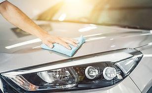 Car-Wash-Products.jpg