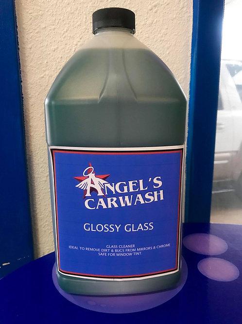 GLOSSY GLASS / 1 GALLON