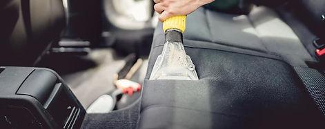 Interior-Car-Detailing_155243868.jpg