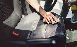 Car-Upholstery-Cleaners.jpg