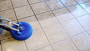 tile-and-grout-cleaning-santa-barbara-ca