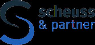 Scheuss & Pertner AG