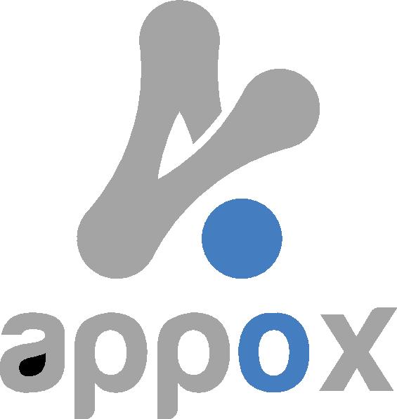 appox GmbH