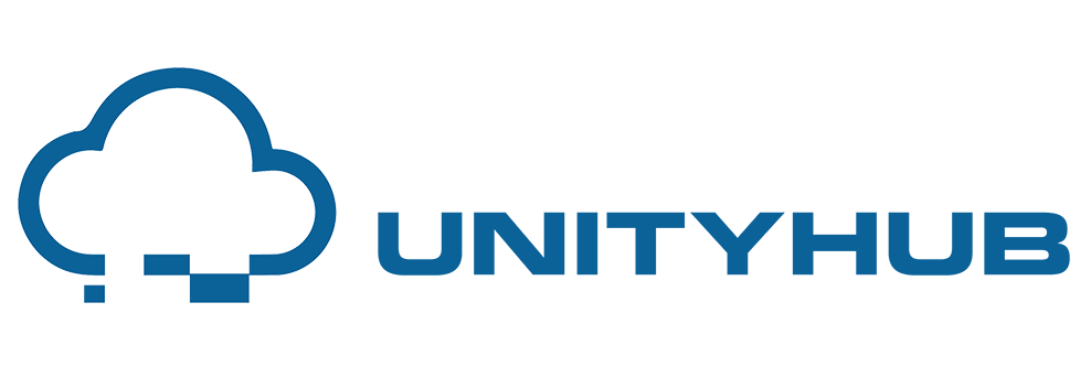 UnityHub GmbH