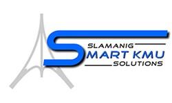 Slamanig Smart KMU Solutions
