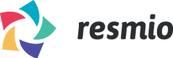 resmio-logo_rgb